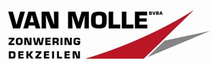bvba Van Molle - Herdersem