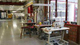 Van Molle - Atelier